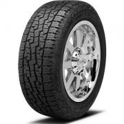 Roadstone Roadian A/T Pro RA8 265/70 R15 112S