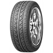 Roadstone N1000 205/50 ZR16 91W