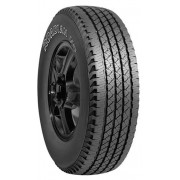 Roadstone Roadian H/T SUV 245/75 R17 121/118Q