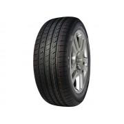 Royal Black Sport 225/60 R18 104H XL