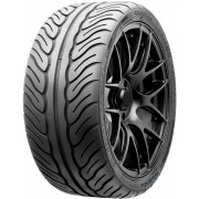 Sailun Atrezzo R01 Sport 255/55 R18 109V XL R01