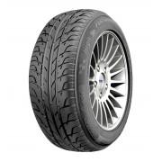 Strial High Performance 401 185/50 R16 81V