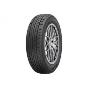 Strial Touring 155/65 R13 79T