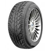 Strial High Performance 401 205/45 ZR16 87W XL