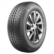 Sunny NW611 195/65 R15 95T XL
