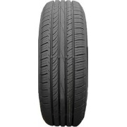 Sunny NP226 175/70 R13 82T