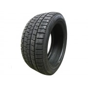 Sunny NW312 235/45 R17 97S XL