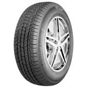 Tigar SUV Summer 265/65 R17 116H