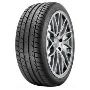 Tigar High Performance 165/65 R15 81H XL