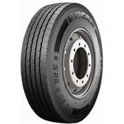 Tigar Road Agile S (рулевая) 295/80 R22.5 152/148M