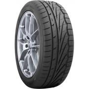 Toyo Proxes TR1 195/55 R15 85V