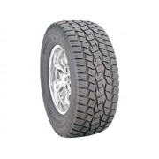 Toyo Open Country A/T 205/75 R15 97T