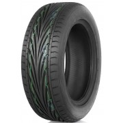 Toyo Proxes T1R 195/55 R16 87V