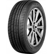 Toyo Open Country Q/T 255/55 R20