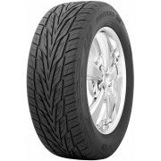 Toyo Proxes S/T III 305/45 R22 118V XL Demo