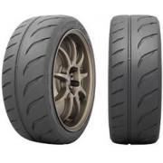 Toyo Proxes R888R 235/40 ZR17 94W
