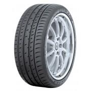 Toyo Proxes T1 Sport 215/55 R18 99V XL