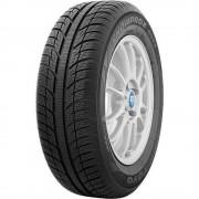 Toyo Snowprox S943 205/65 R15 94Q