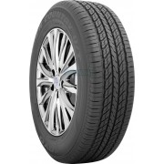 Toyo Open Country U/T 225/65 R17 102H