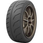 Toyo Proxes R888R 215/45 ZR17 91W XL