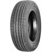 Toyo Open Country A25 255/70 R16 111H