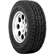 Toyo Open Country A/T Plus 265/70 R16 112H