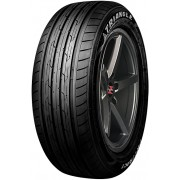 Triangle Protract TEM11 195/65 R15 91H