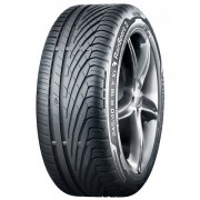 Uniroyal Rain Sport 3 245/45 ZR19 102Y XL