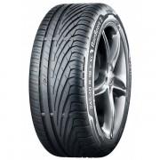 Uniroyal Rain Sport 3 225/45 ZR18 95Y Run Flat SSR