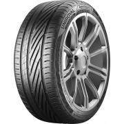Uniroyal Rain Sport 5 255/50 ZR19 107Y XL