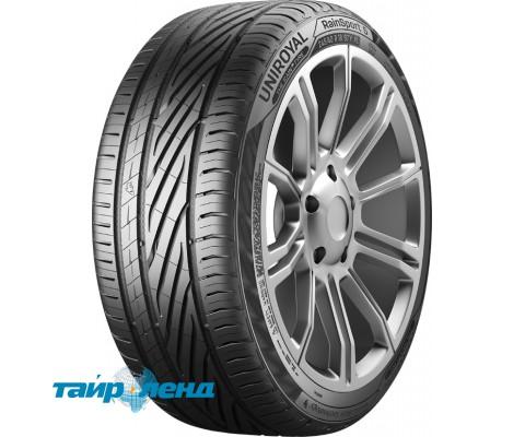 Uniroyal Rain Sport 5 235/55 R19 105V XL