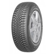 Voyager Winter 185/65 R14 86T XL