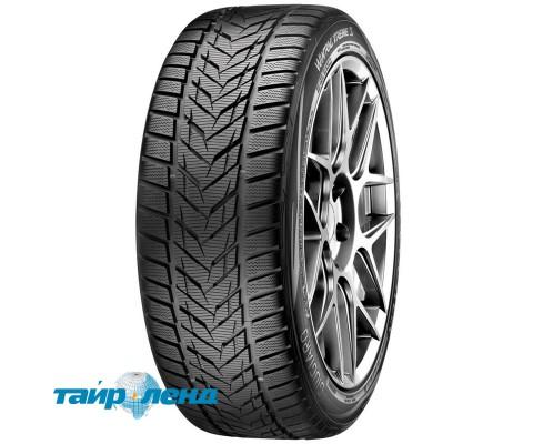 Vredestein Wintrac Xtreme S 215/55 R18 95H