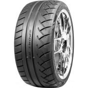 WestLake Sport RS 235/40 ZR17 90W