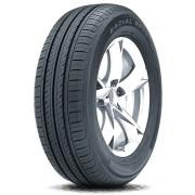 WestLake RP28 235/60 R16 100H