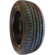 WestLake SA37 265/45 ZR21 104W
