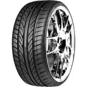 WestLake SA57 275/60 R20 119V XL