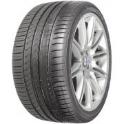 Winrun R330 275/50 ZR21 113W XL