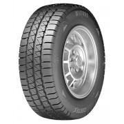Zeetex WV 1000 205/75 R16C 113/111S