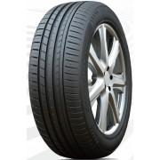 Habilead S2000 SportMax 235/50 ZR18 101W XL