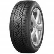 Dunlop Winter Sport 5 215/55 R16 97H XL