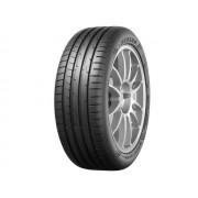 Dunlop SP Sport Maxx RT2 245/45 ZR18 100Y XL M0 *