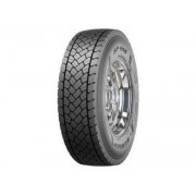 Dunlop SP 446 (ведущая) 225/75 R17.5 129/127M