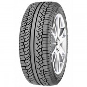 Michelin Latitude Diamaris 285/50 ZR18 109W