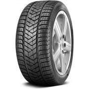 Pirelli Winter Sottozero 3 275/35 R19 100V Run Flat MOE *