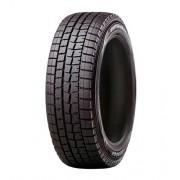 Dunlop Winter Maxx WM02 205/65 R15 94T