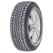 Michelin Latitude X-Ice North 235/65 R18 110T