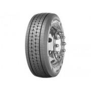 Dunlop SP 346 (рулевая) 225/75 R17.5 129/127M
