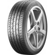 Gislaved Ultra Speed 2 235/55 R18 100V