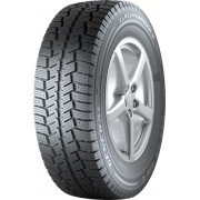 General Tire Eurovan Winter 2 195/65 R16C 104/102T